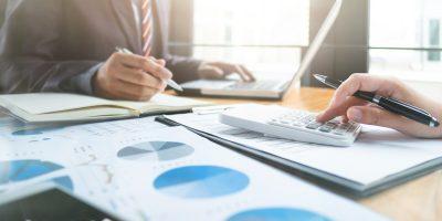 assistente-gestore-consulente-wealth-management