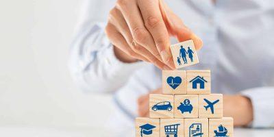 basics-assicurazioni-sociali