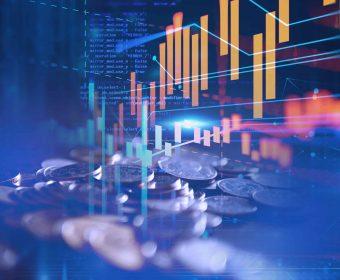 basics-banking-finance