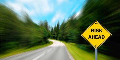 cas-risk-management-banking-asset-management