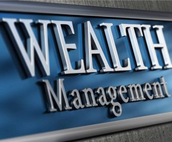 cas-wealth-management