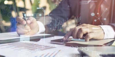 consulente-retail-banking-certificato-clientela-individuale