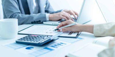 consulente-retail-banking-certificato-clientela-pmi