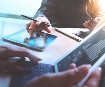 consulente-retail-banking-certificato-clientela-privata