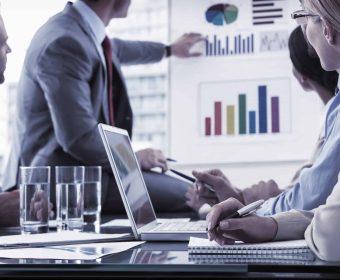 controllo-rischi-gestione-patrimoniale