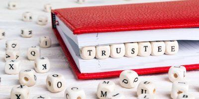 esercizio-professionale-attivita-trustee