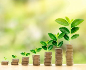 fit-for-sustainable-finance