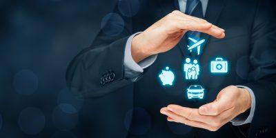 intermediario-assicurativo-afa-pro
