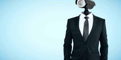 sorveglianza-intermediari-assicurativi