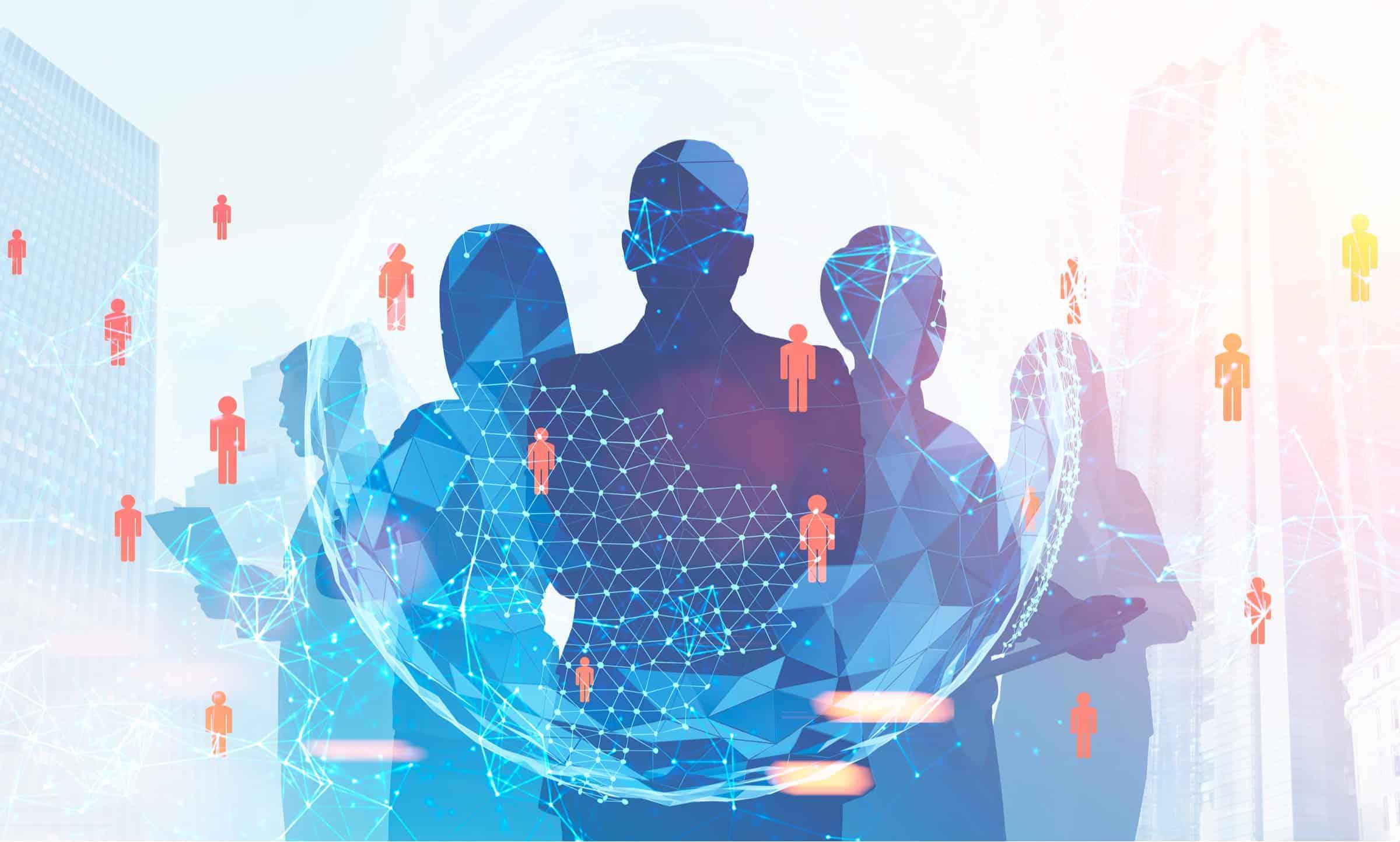 sfide-settore-assicurativo-convegno