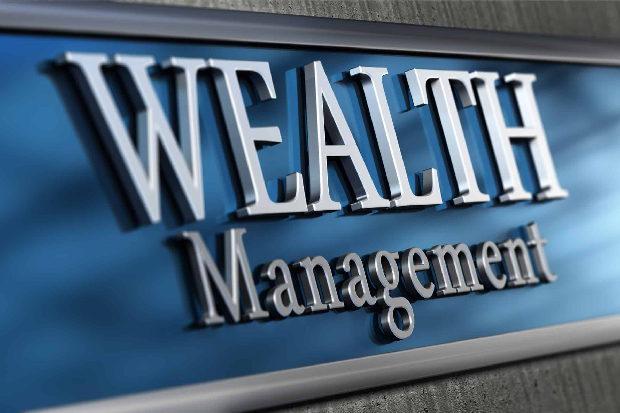 cas-wealth-management