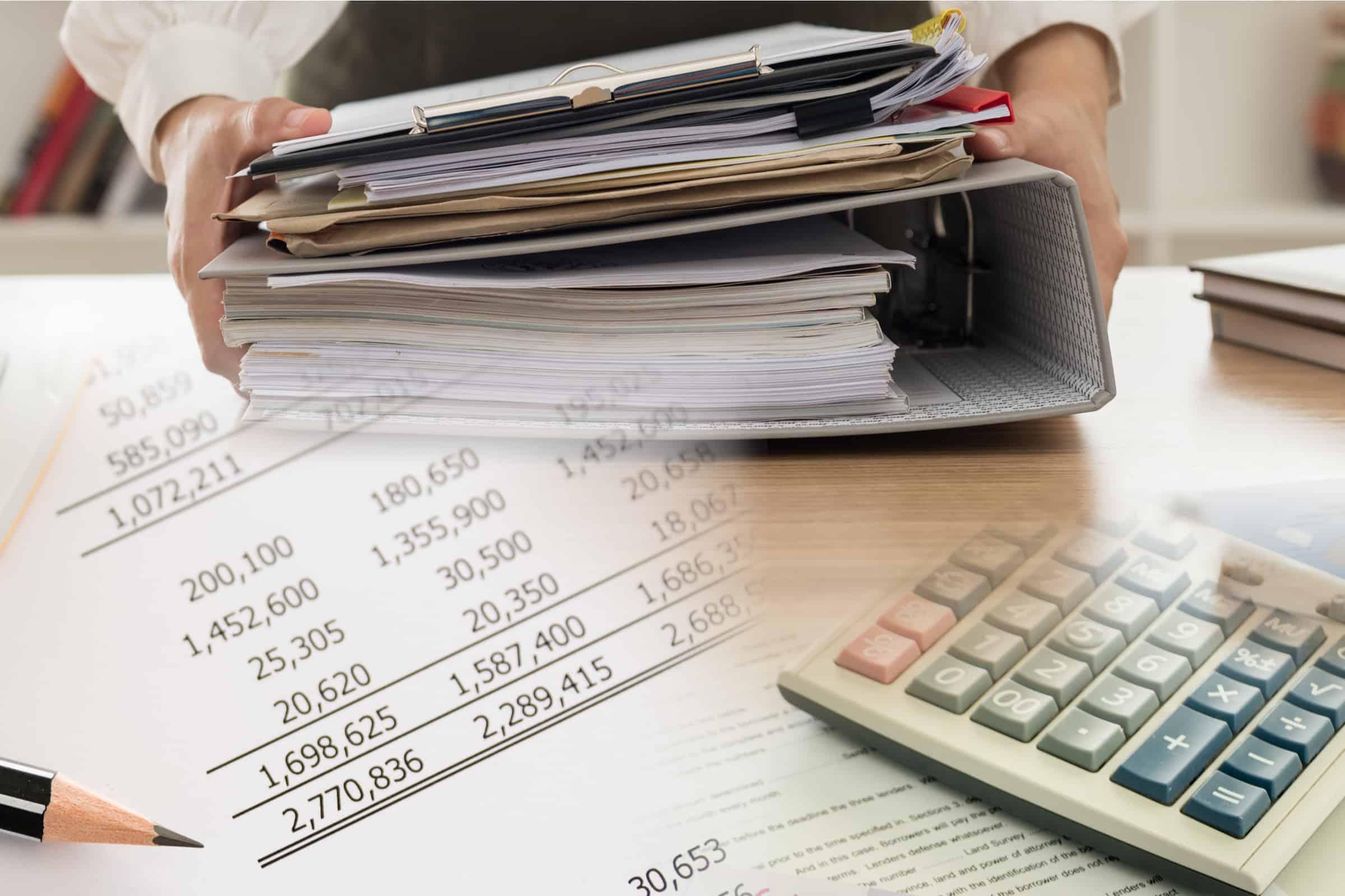 contabilizzazione-verifica-operazioni-straordinarie