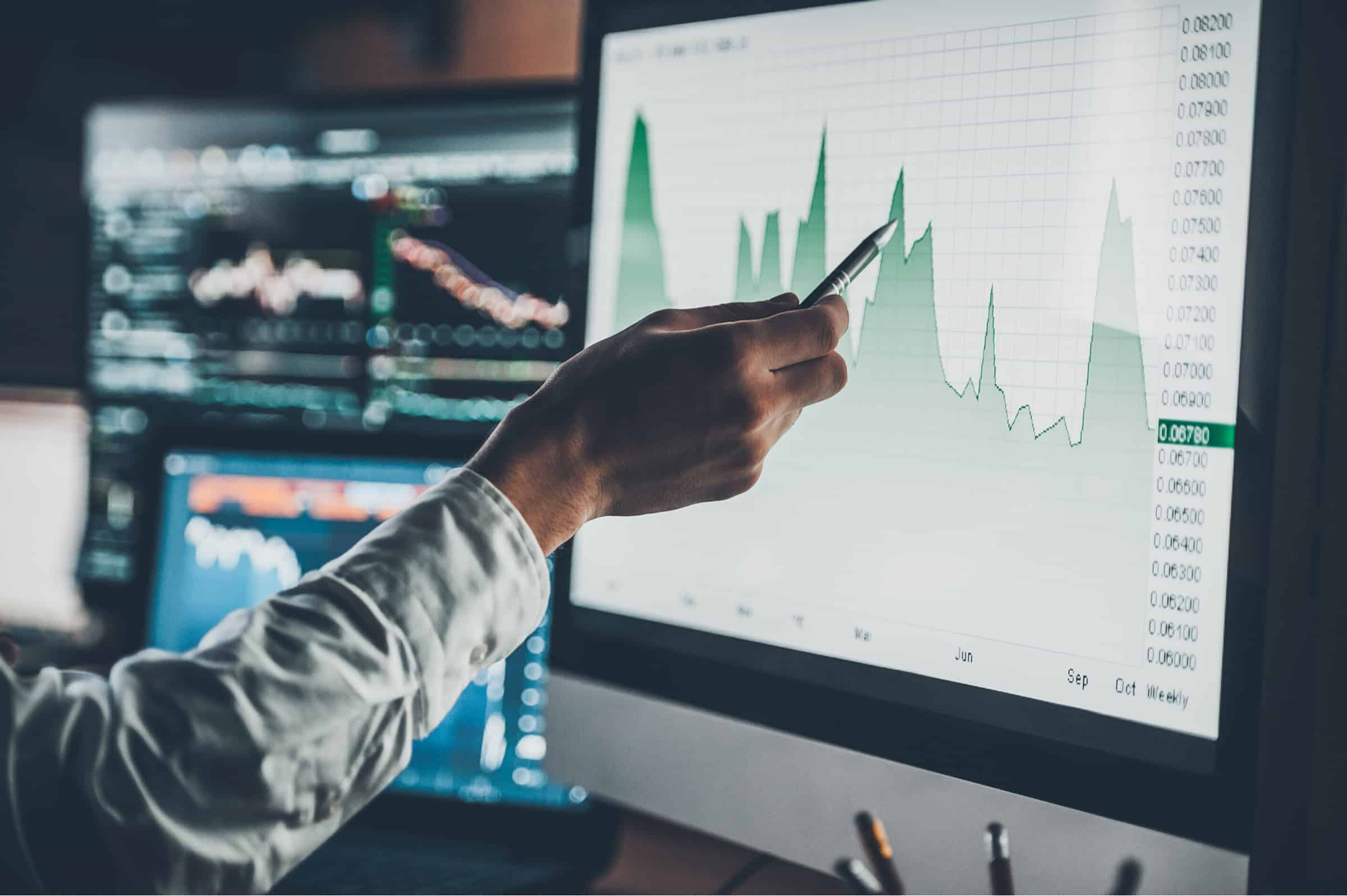 fit-for-financial-products-derivati-strutturati