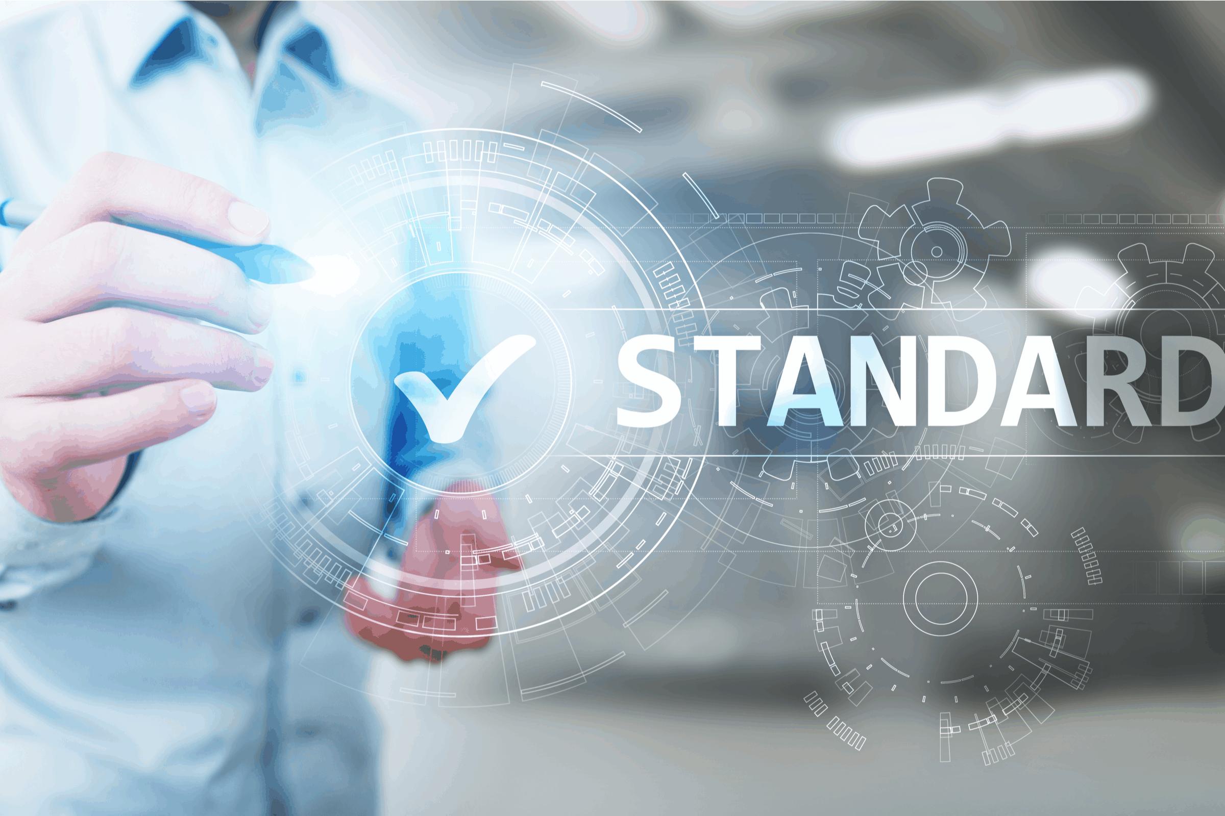 Governance strategica della Compliance