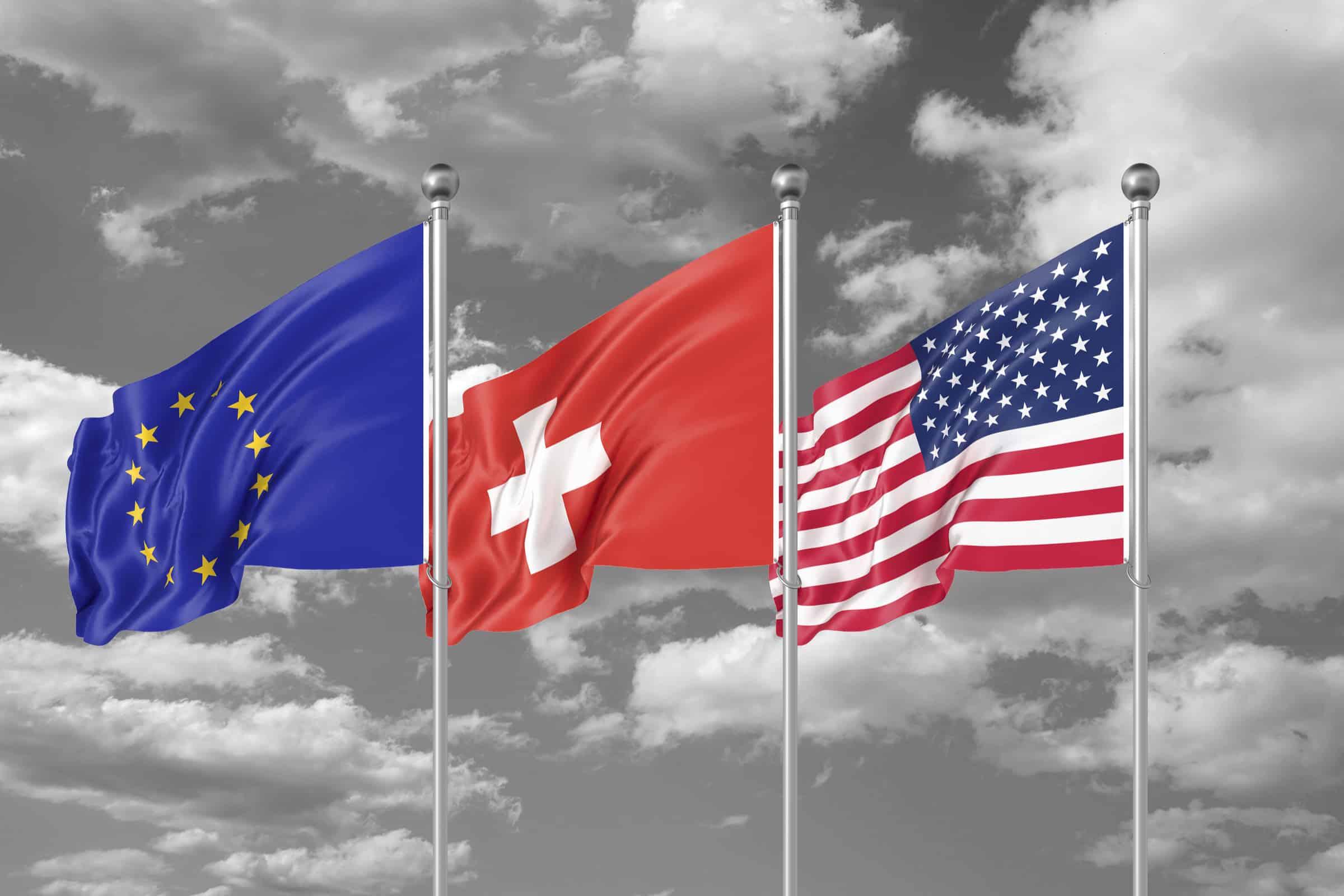 Immagine_sito_ExportControls_CH-UE-USA