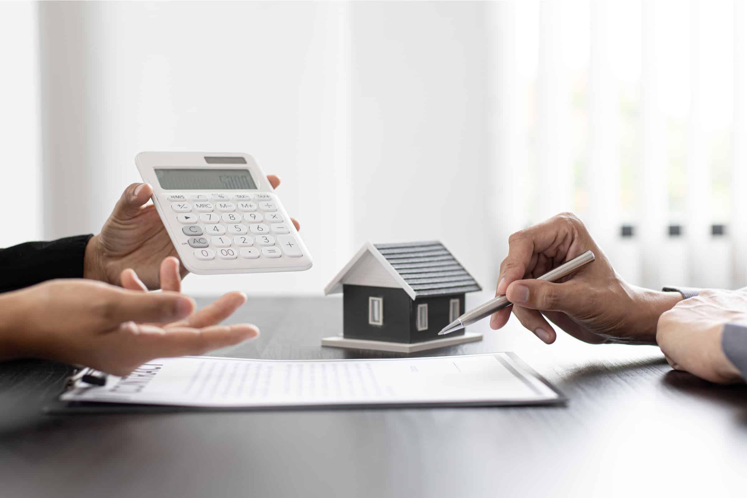 fiscalita-svizzera-settore-immobiliare