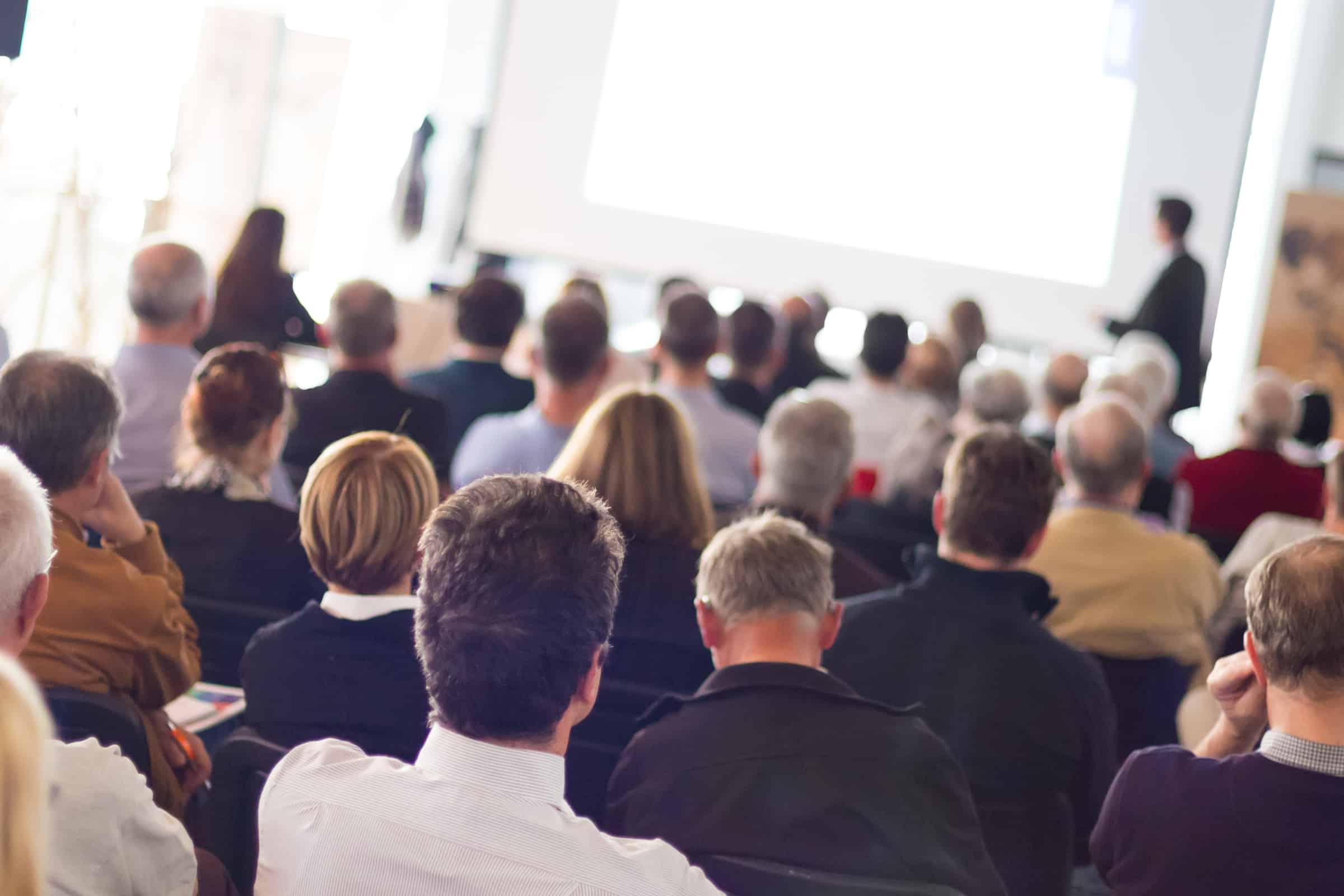 annual-forum-assicurazione