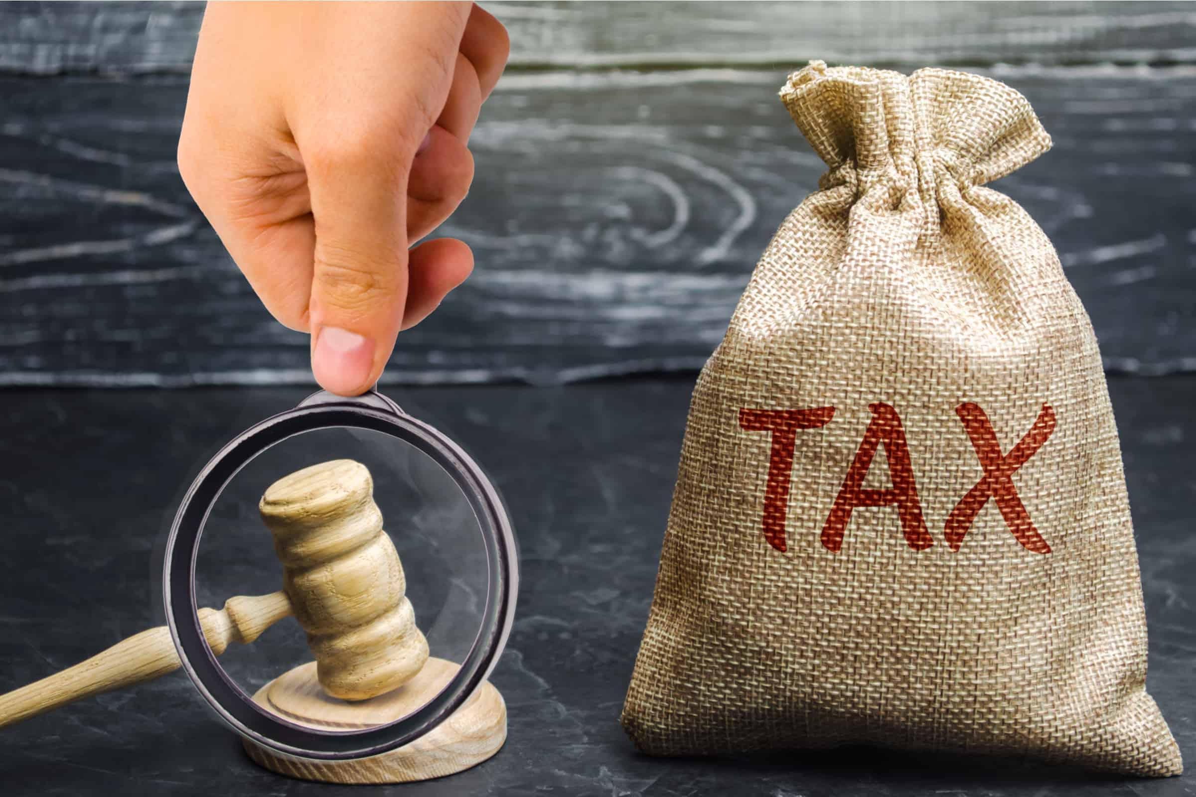 gestione-rapporti-autorita-fiscale