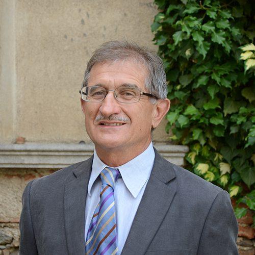 Gianni Maggetti