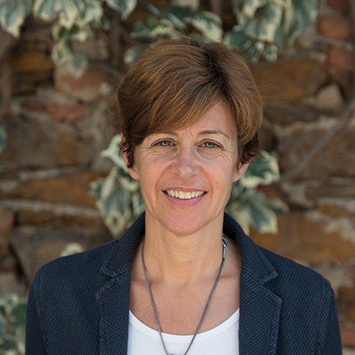 Helen Moggi2
