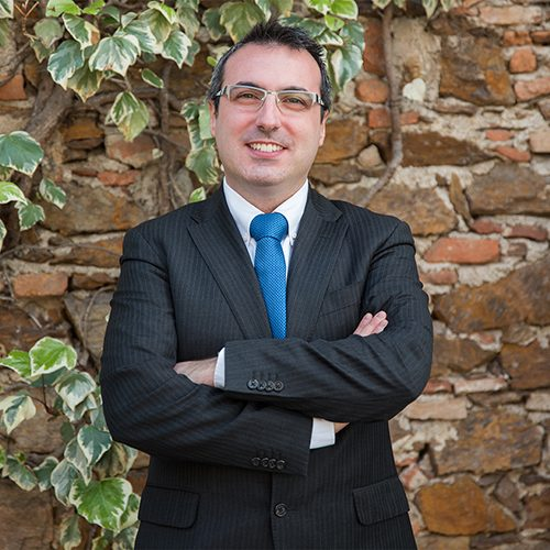 Paolo_Zucchiatti